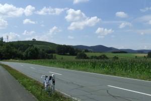 Sorpe-Lenne-Marathon
